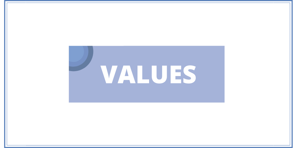 Our goal: Successful Event Management; thriving Association Management