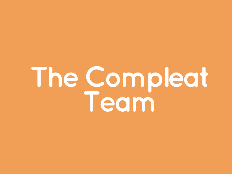 compleat-team