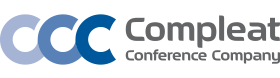 Compleat Conference Company Logo